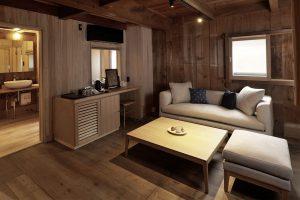 VMG HOTELS & UNIQUE VENUES|HOTEL CULTIA 太宰府