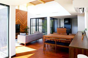 株式会社エースホーム|佐賀市大和町モデルハウス